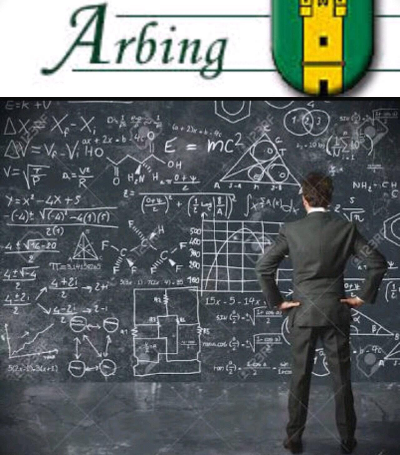Arbing betting forum irish greyhound derby 2021 bettingadvice