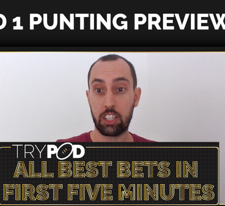 NRL ROUND 1 PUNTING PREVIEW